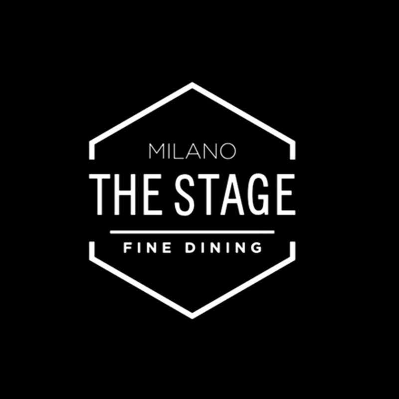 The Stage Restaurant - Replay