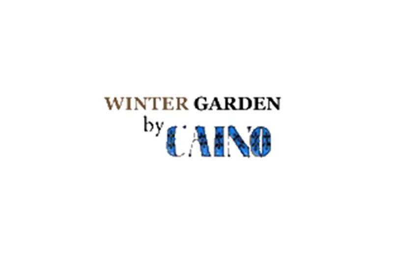Winter Garden by Caino - The St.Regis Florence