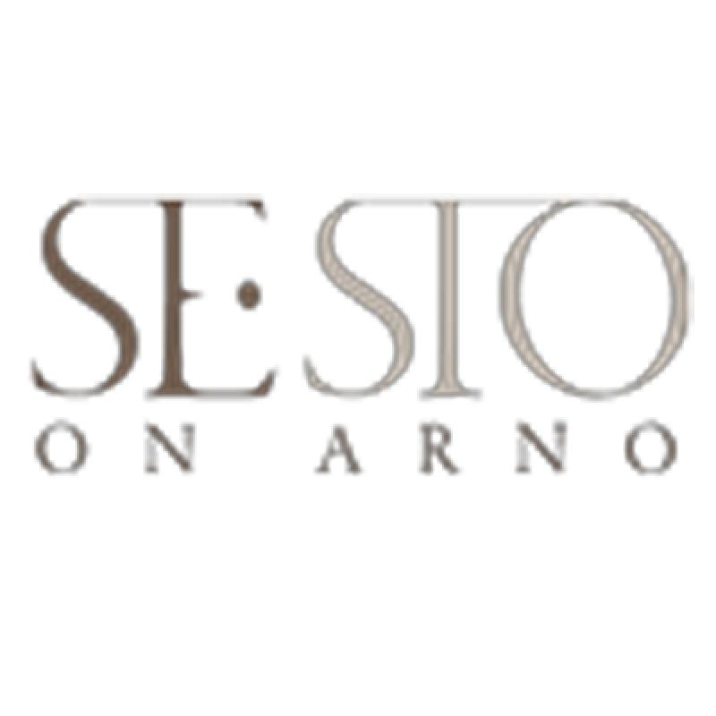 Ristorante Se·sto on Arno - The Westin Excelsior