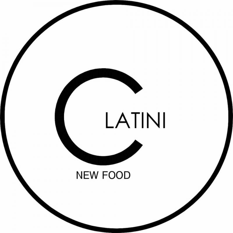 Chiodi Latini New Food
