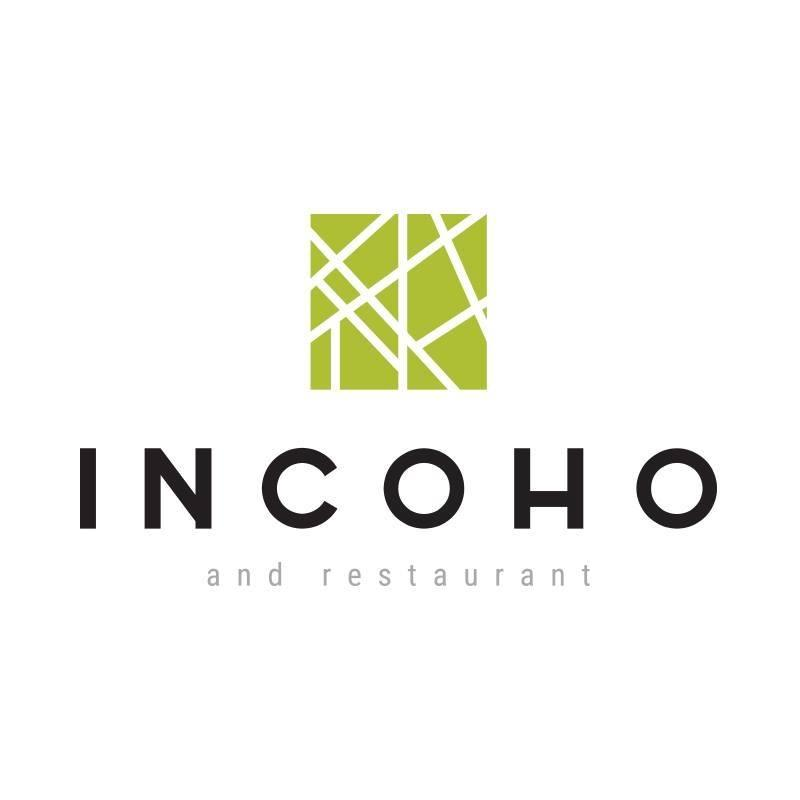 Incoho and Restaurant